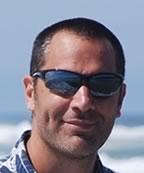 Bill Vaglieni - Co-founder Power4Flight