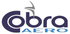 Cobra Aero - Your one-stop partner for all your power and propulsion needs