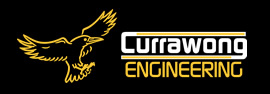 Currawong Engineering - a specialist manufacturer of propulsion systems for Unmanned Aerial Vehicles (UAVs)