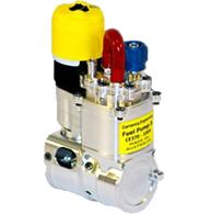 CE370 – Type E Pump Advisory Notice