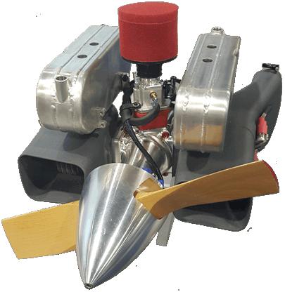 B100i Throttle Linkage Advisory – Inspection and Update