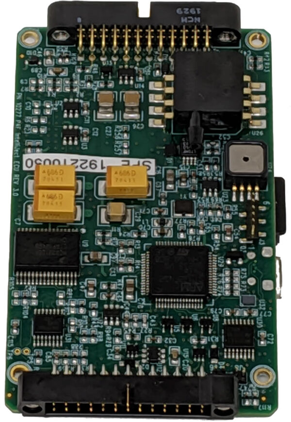 IntelliJect OEM - Power4Flight's Electronic Fuel Injection System specifically for use in small engine aerospace applicationsIntelliJect - Power4Flight's Electronic Fuel Injection System specifically for use in small engine aerospace applications